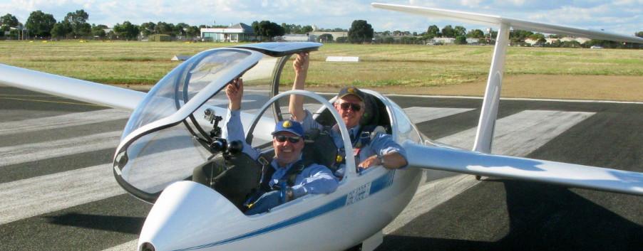 adelaide gliding.jpg