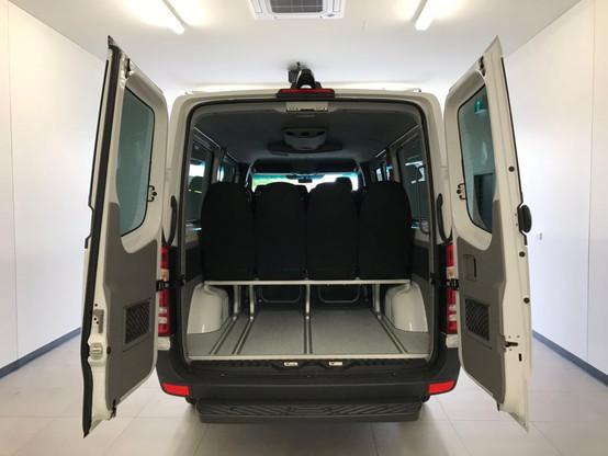 Benz 12 seat interior 2.jpg