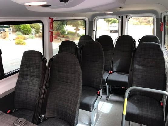Benz 12 seat interior 1.jpg