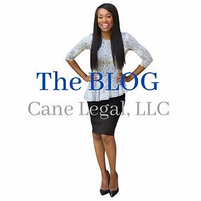 Cane Legal, LLC