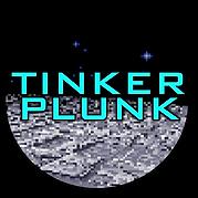 tinkerplunker.png