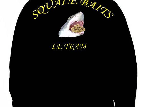 Polaire Squale Baits