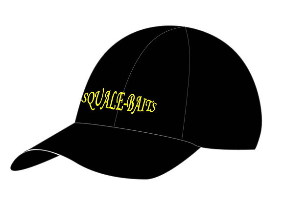 Casquette Squale Baits