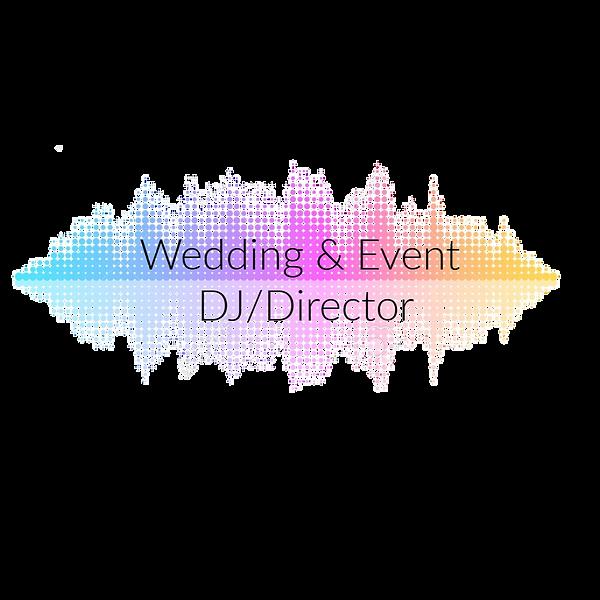 weddings%20title_edited.png