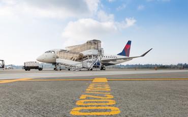 Seattle_Airport (11 of 52).JPG