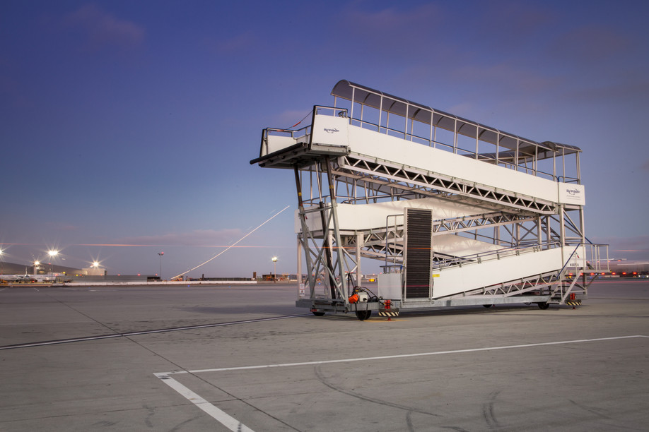 LA_Airport (61 of 89).JPG