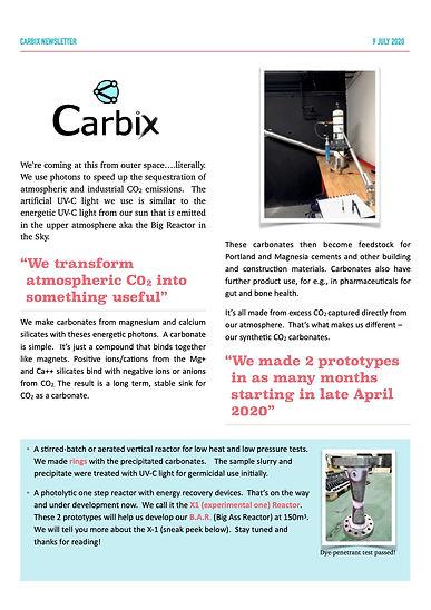 Carbix_newsletter_Vinit.jpg