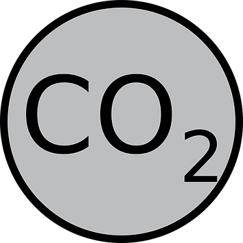 1200px-Carbon_dioxide_symbol.svg.png