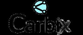 logo_Carbix7.png
