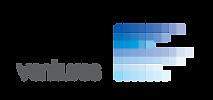 kbw-ventures-final-logo.png