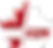 The-CCFR-Logo-Light-200-1_edited.png