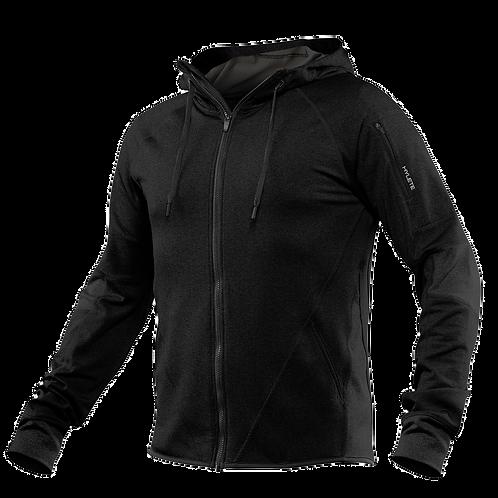 Flexion Jacket