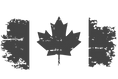 canadian-grunge-flag-vector-3701529_edit