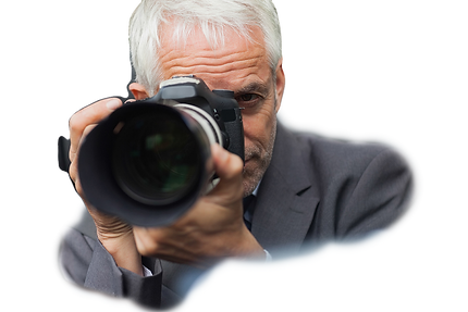 Male%20Photographer_edited.png