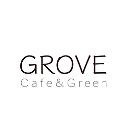 GROVE Cafe&Green