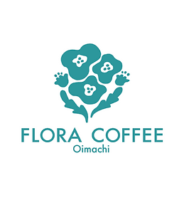 FLORA COFFEE Oimachi