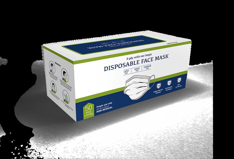single box mockup w mask copy.png