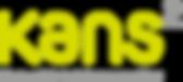 Kanskwadraat-logo-trainingcoaching-CMYK-