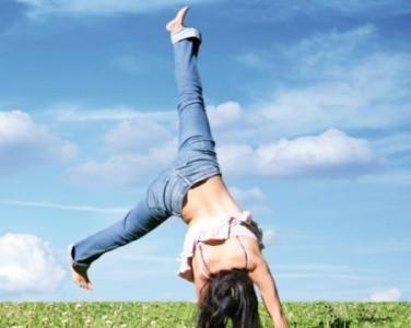 Mindfulness Plus Training; Ontwikkel Veerkracht. Informeer naar de startdata.