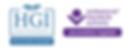 HGI-PSA-logo-(landscape-web) (1)_edited.