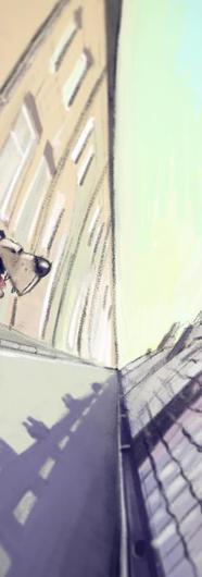 Kat en Hond (2020)