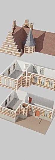 Wijnpershuis (2020)