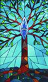 Elamanpuu-1978_tn.jpg