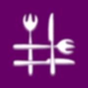 App_logo_1.png