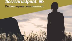 Kempische landbouwers stellen erf open voor mensen met een burn-out