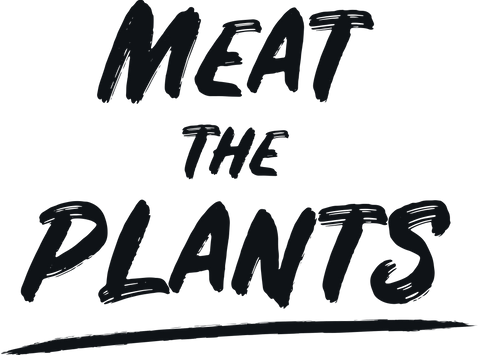 meat the plants