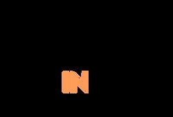 MIB-protect-carre-noir