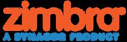 Zimbra_logo-1_edited