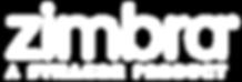 Zimbra_logo_white-1.png