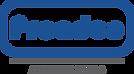 logo Proadec_a Surteco Brand.png