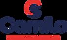 Camilo - Logo_edited.png