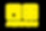 CERBERUS WEBPAGE 06-04.png