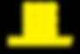 METEOR STORM DUAL WEBPAGE 08-01.png