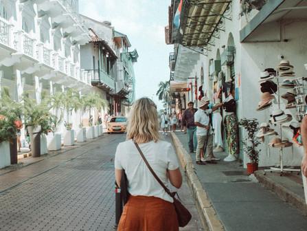5 coisas desagradáveis que você precisa saber antes de viajar ao Panamá