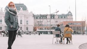 O que fazer em Zurique em 1 dia de graça! 14 atrações