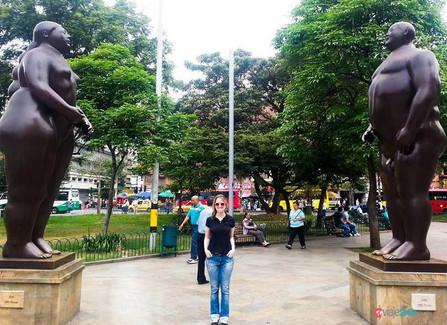 7 motivos para conhecer Medellín (Colômbia 02)