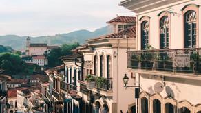 O que fazer em Ouro Preto - Roteiro de 1 ou 2 dias com calma