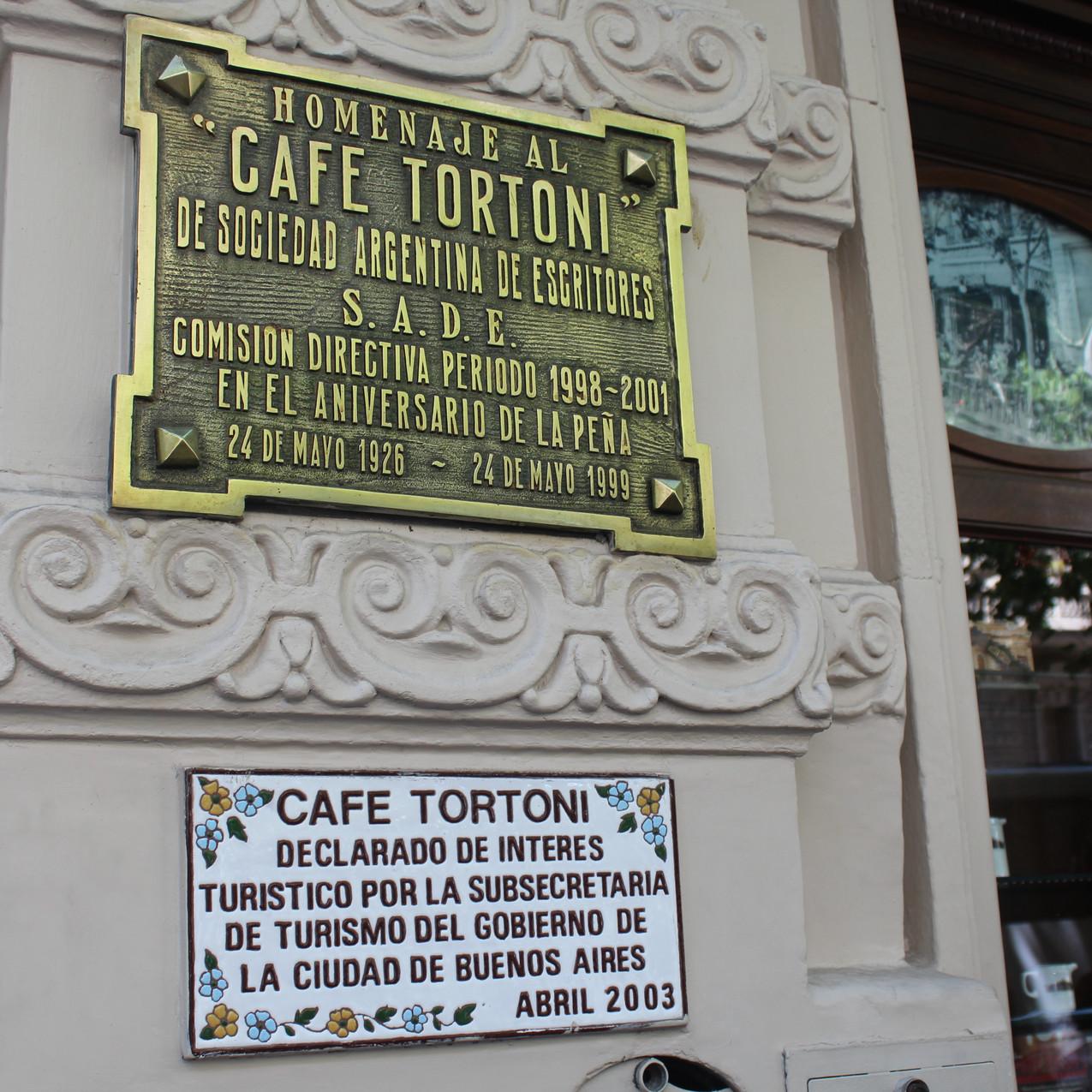 cafe tortone viaje24h