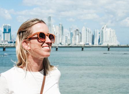 Cidade do Panamá: 12 lugares imperdíveis para visitar, onde comer, onde se hospedar e dicas de plane