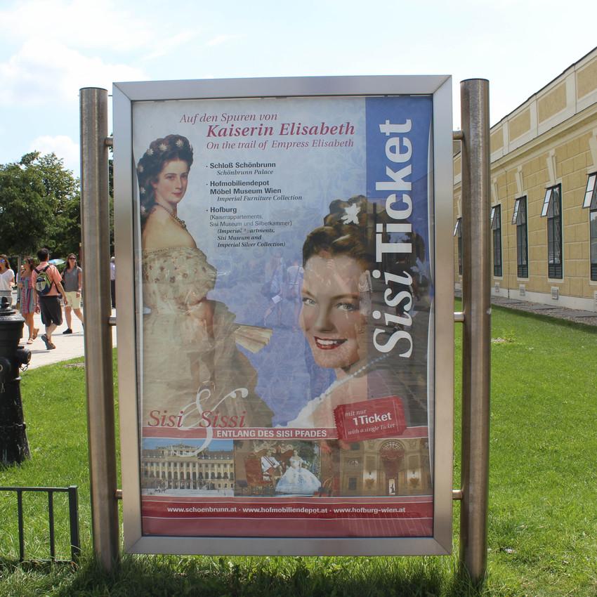 viaje24h Viena 28