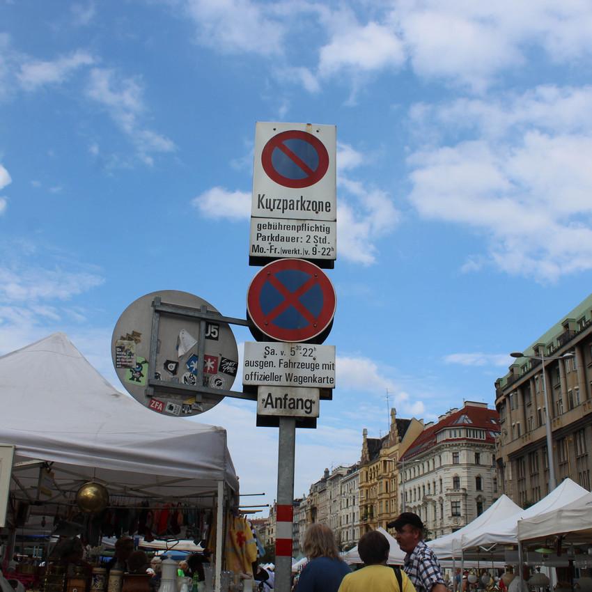 viaje24h Viena 11