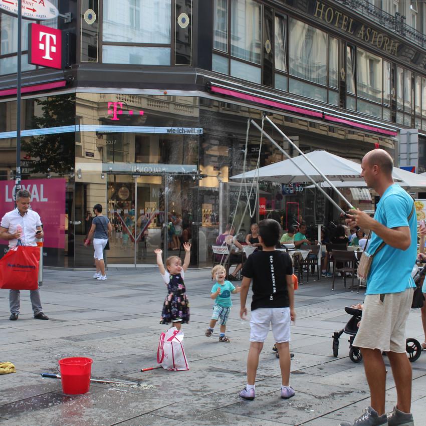 viaje24h Viena 6