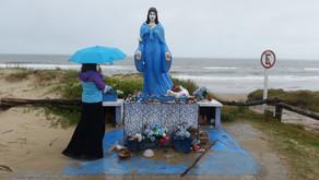Chuí (Uruguai 01)