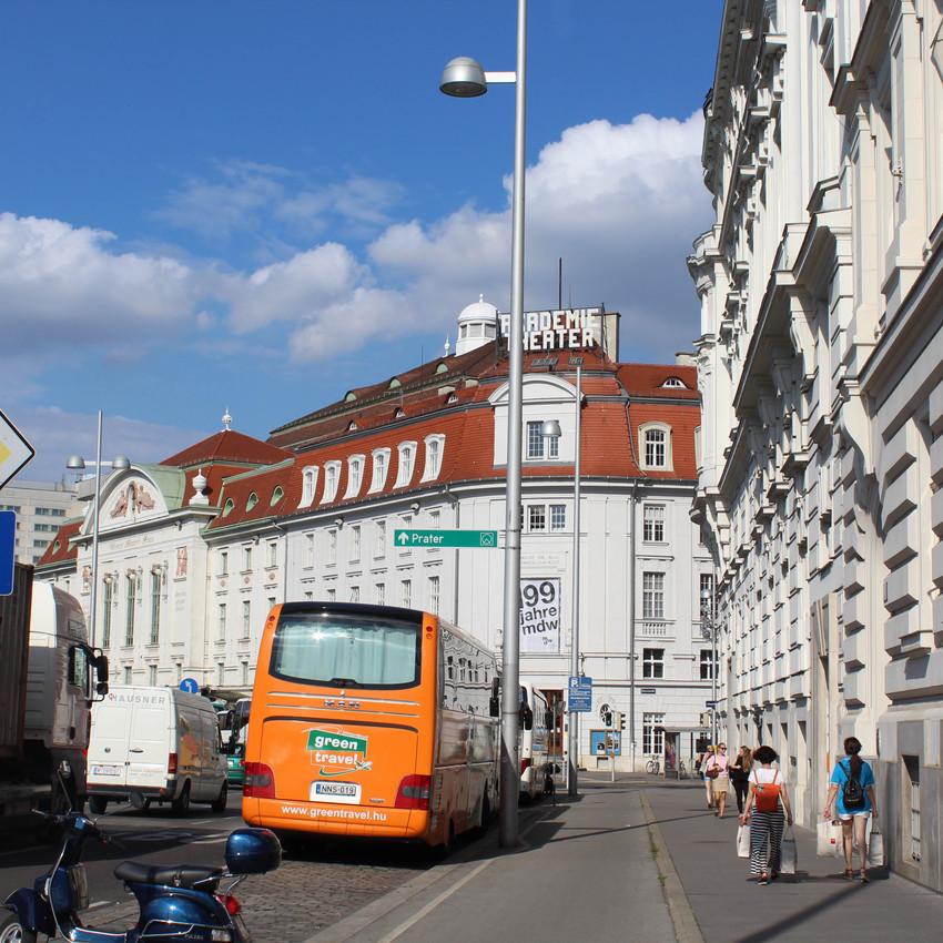 Viena viaje24h 305
