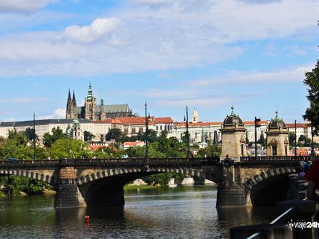 9 motivos para visitar Praga (República Checa 01)