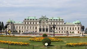 16 Motivos para conhecer Viena (Áustria 02)